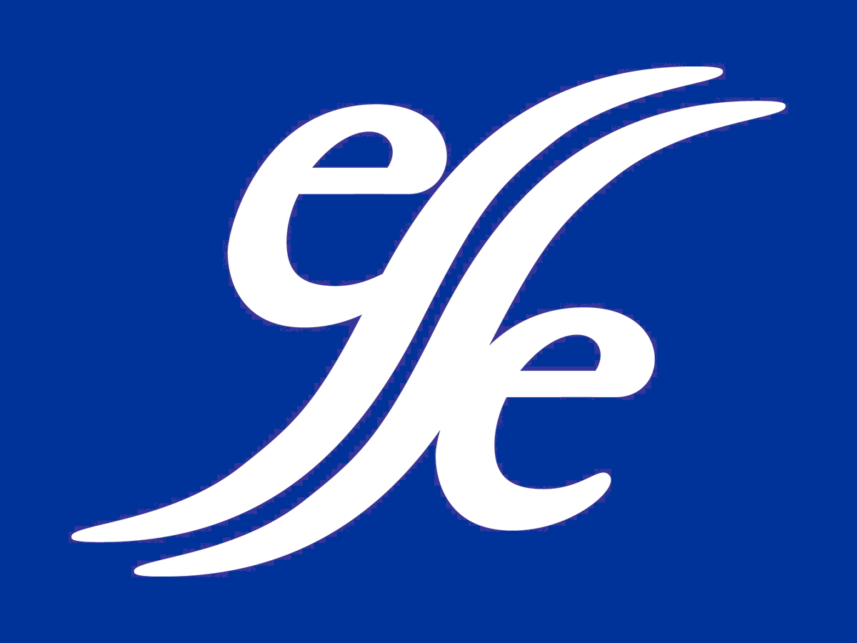 The European Society for the Study of English