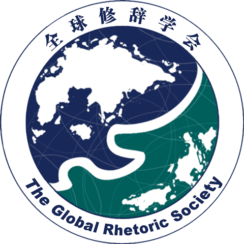 The Global Rhetoric Society